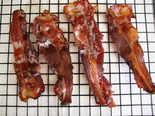 meat_rampbaconricottatart_3