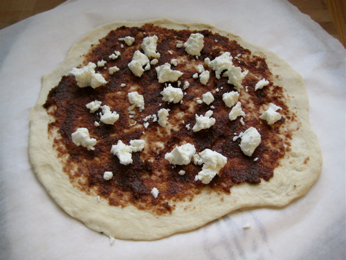 pizza_fig_3