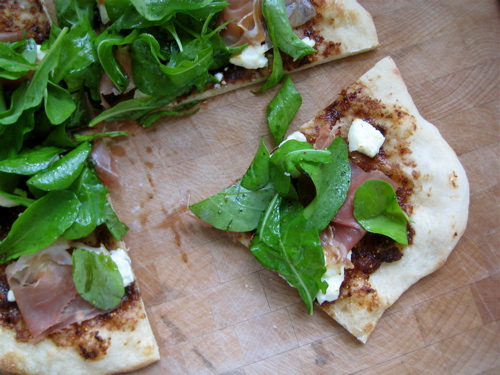 pizza_fig_6
