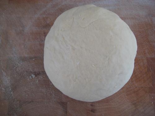 breads_pizzadough_1