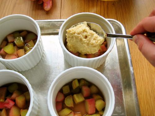 desserts_rhubarbpuddingcake_4