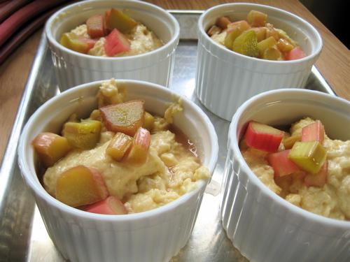 desserts_rhubarbpuddingcake_5