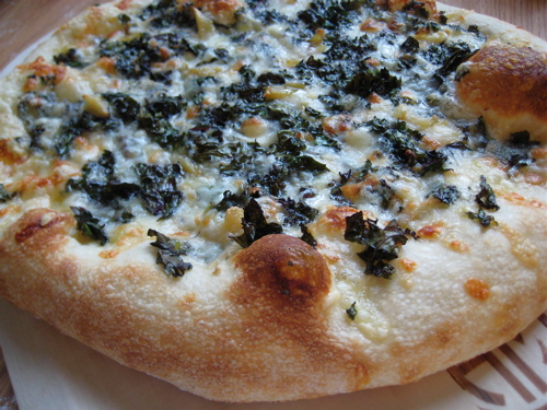 pizza_kaleroastedgarlic_4