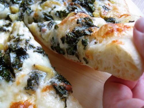 pizza_kaleroastedgarlic_7
