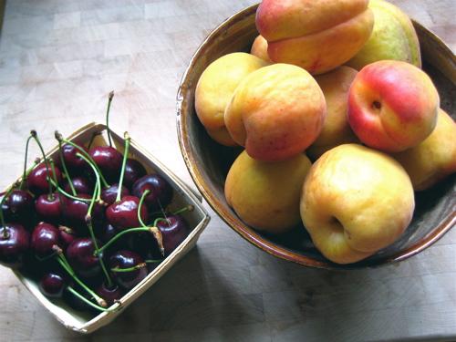 csa_w7_09_fruit