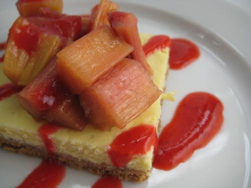 desserts_cheesecakesquares_2