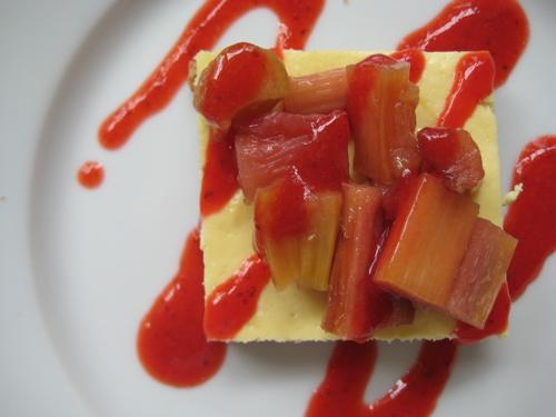 desserts_cheesecakesquares_4