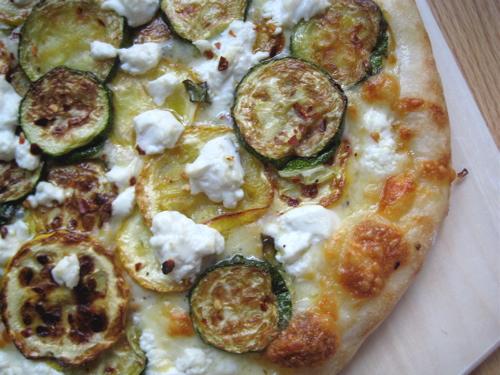 pizza_roastedzucchini_3