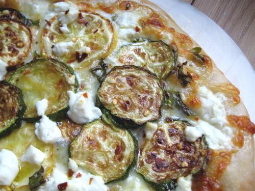 pizza_roastedzucchini_6
