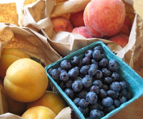 csa_w10_09_fruit