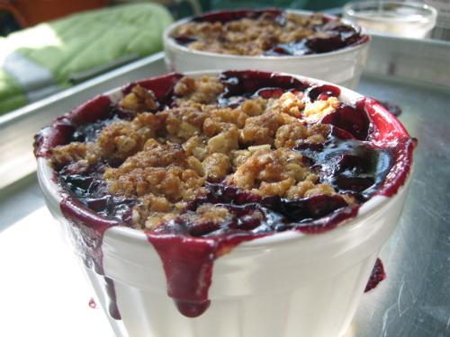 dessert_raspberrycrisp_5