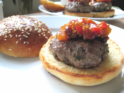 meat_lambburgerssweetpepperrelish_5