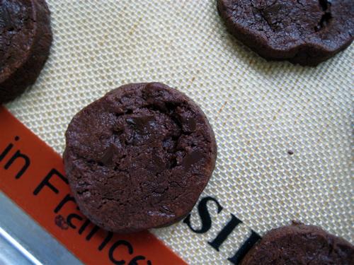 desserts_worldpeacecookies_6
