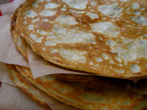 breakfast_wwapplecrepes_5