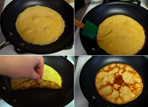 breakfast_wwapplecrepes_collage