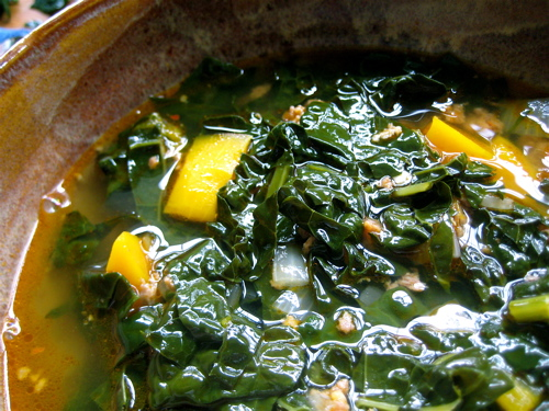 soups_kalechorizosquash_7