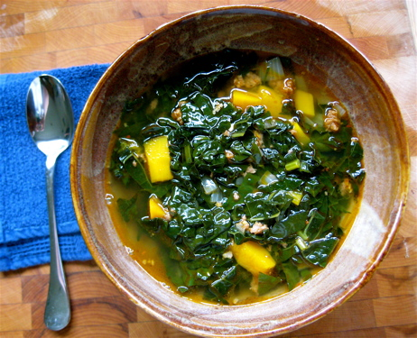 soups_kalechorizosquash_8
