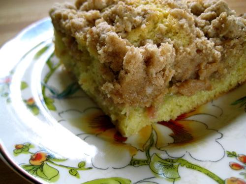 cake new york crumb cake raspberry crumb cake apple cake raspberry big ...
