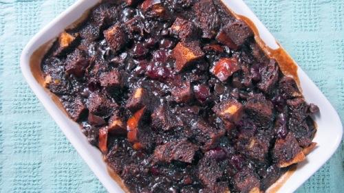 desserts_chocraspbreadpudding_5